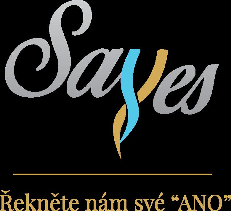 Logo svatební agentury