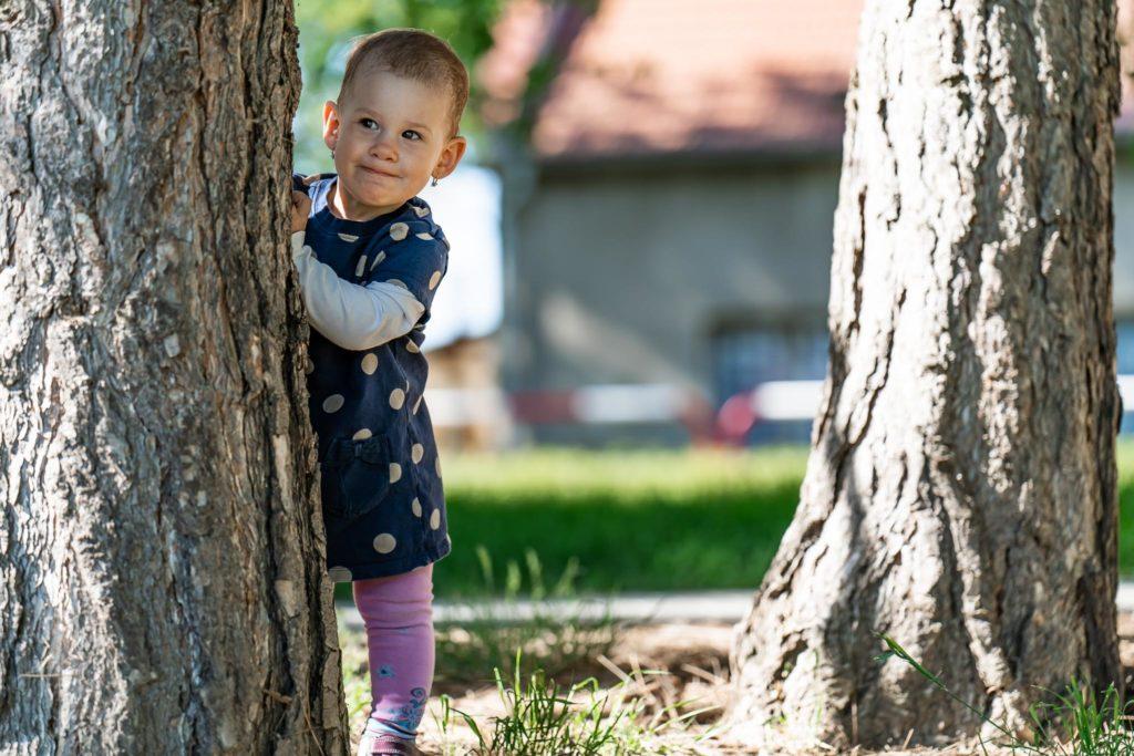Focení dětí, focení rodin v přírodě - rodinný a svatební fotograf, www.originalfoto.cz
