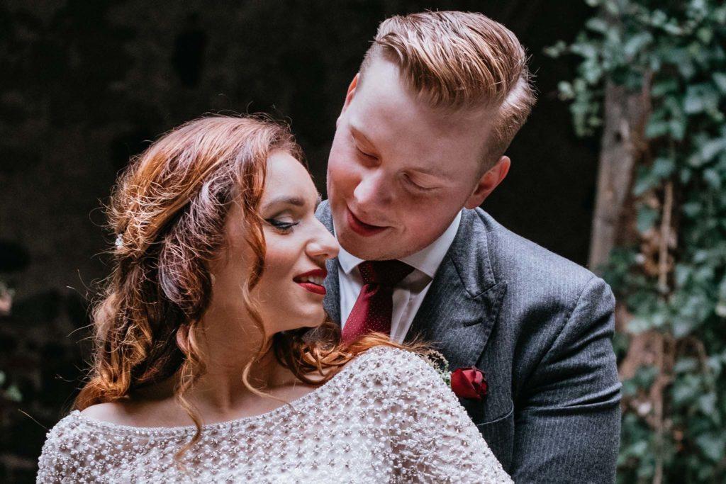 Focení svatby - svatební a rodinný fotograf Brno, Havlíčkův Brod, Vysočina - www.originalfoto.cz