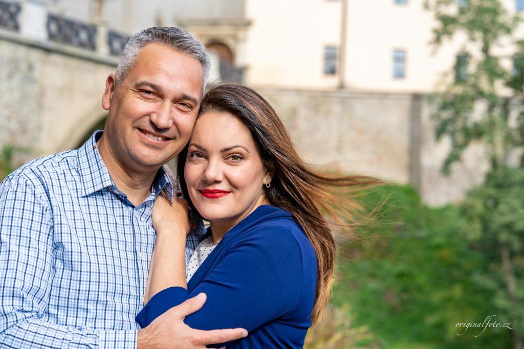 Focení na Veveří, svatební a rodinný fotograf Havlíčkův Brod, Brno - www.originalfoto.cz